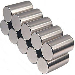 Cylinder Ndfeb Magnt-04
