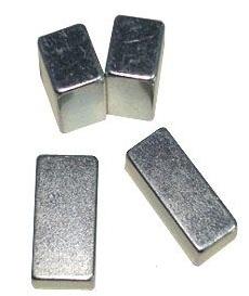 block-ndfeb-magnet-83