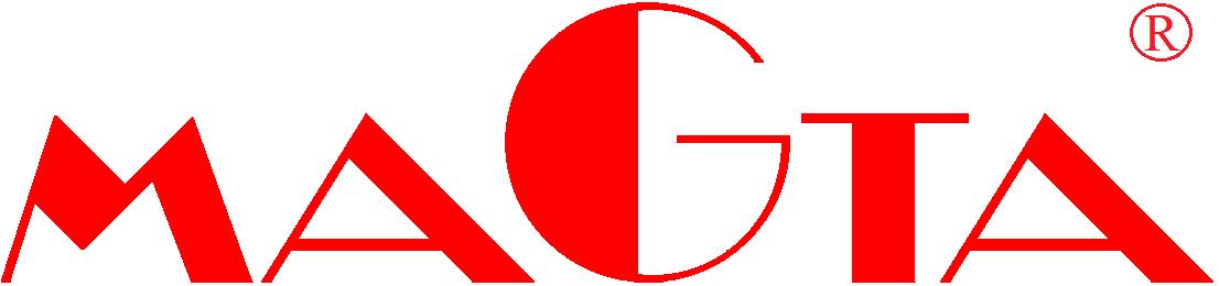 NamChamMagta.com
